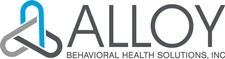 Alloy Behavioral Health Solutions, Inc's Company logo